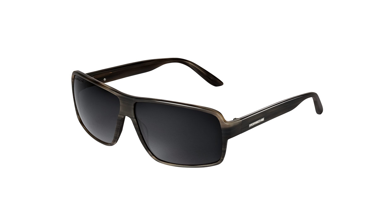 Porsche Men S Sunglasses Wap0750020e Wap0750020e