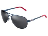 Porsche MARTINI RACING Aviator Sunglasses
