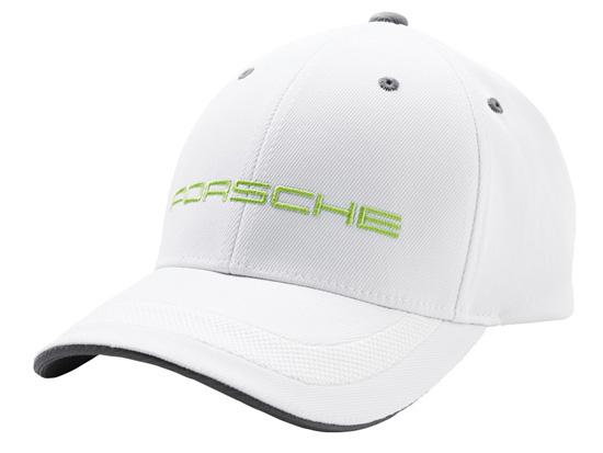 173a983a1bb Porsche Baseball cap – Sport
