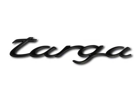 Porsche Script Lettering on italic lettering, fancy lettering, bold lettering, stencil lettering, graffiti lettering, print lettering, font lettering, old english lettering, roman lettering, calligraphy lettering, traditional lettering, tattoo lettering, decorative lettering, monogram lettering, chicano lettering, cursive lettering, modern lettering, style lettering, serif lettering, sign lettering,