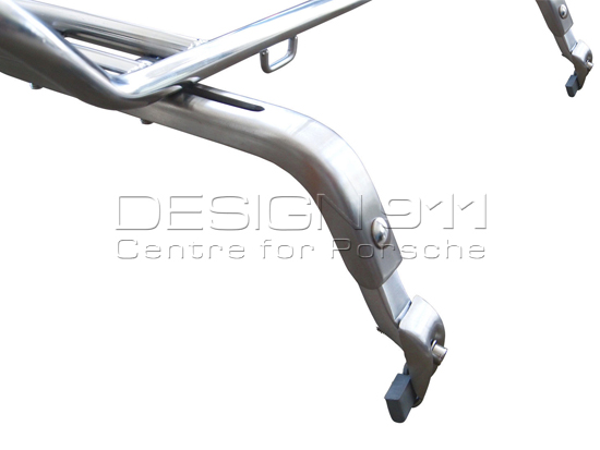 Buy Porsche Roof Rails Amp Drip Rails Design 911
