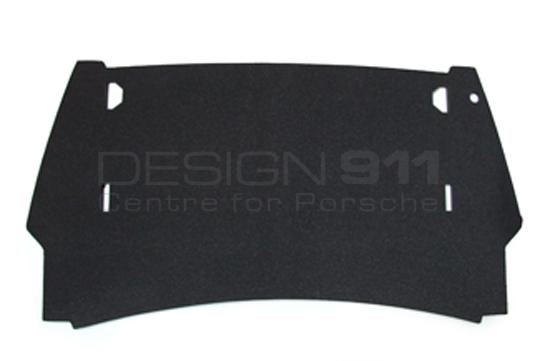 Design 911