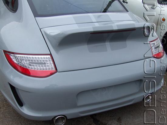 Buy Porsche 997 911 Mk1 2005 2008 997 Carrera 4 3 6l