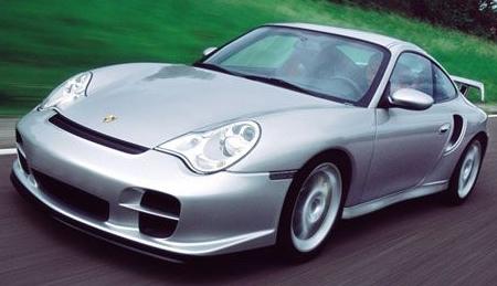 buy porsche 996 911 1997 05 996 gt2 2001 05 front spoilers bumpers design 911. Black Bedroom Furniture Sets. Home Design Ideas