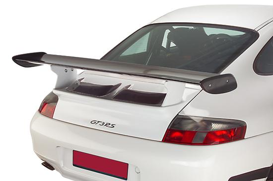 porsche 986 boporsche 911 996 1997 2006 rear spoiler. Black Bedroom Furniture Sets. Home Design Ideas