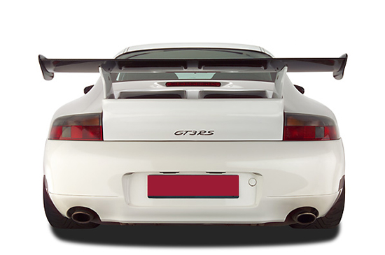 buy porsche 996 911 1997 05 rear spoilers aerofoil. Black Bedroom Furniture Sets. Home Design Ideas