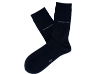 Porsche Men's Socks