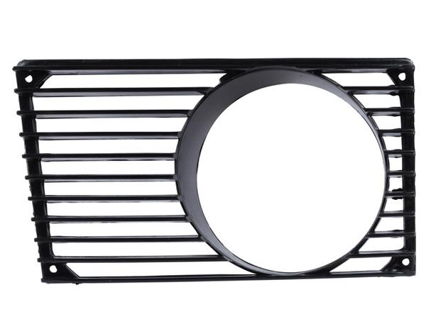 Porsche Cayenne Headlamp Wiring Harness 95563123900