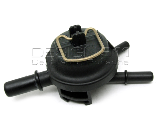 buy porsche boxster 986  987  981 coolant bottles