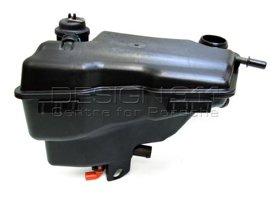 Lr on Porsche Boxster Engine Diagram