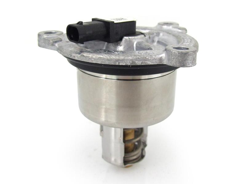 Porsche Water Thermostat Housing 94810608002 - 94810608002 ...