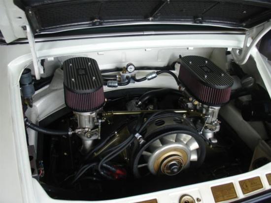Buy Porsche 911 912 1965 1989 Pmo Carburetors Design 911