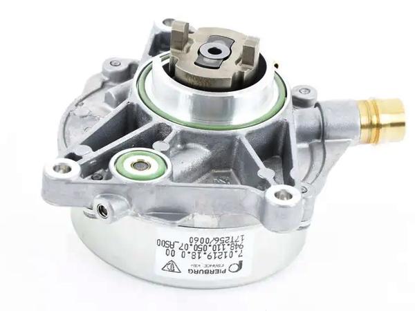 Porsche Vacuum Pump 9a111009005