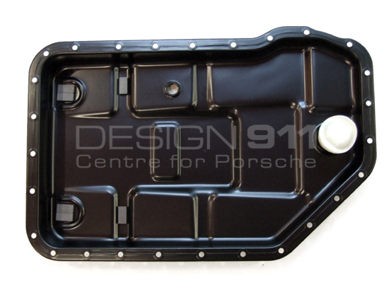 Lra on Also Porsche 996 Engine Diagram On 981 Boxster