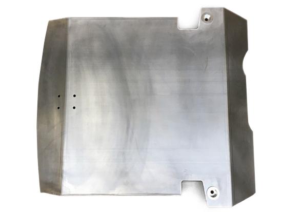 90174180100 Porsche Fuel Gas Tank Level Sending Unit 65-89 911 912 914 930