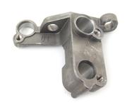Porsche Crankcase Knock Sensor 99760612100 - 99760612100