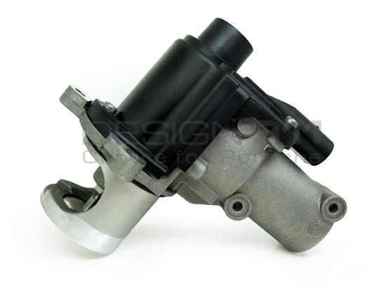 Porsche 958 Cayenne Exhaust Gas Recirculation Valve Egr