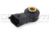 Porsche    Crankcase Knock Sensor 99760612100  99760612100