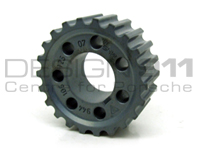 Crankshaft Gear Wheel. Porsche 944 / 968