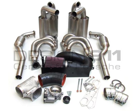 Buy Porsche 996 911 1997 05 996 C4s 3 6l 09 01 2005 Air Induction Kits Design 911