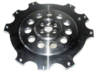 Clutch Flywheel Light Weight Porsche 911 3.0L