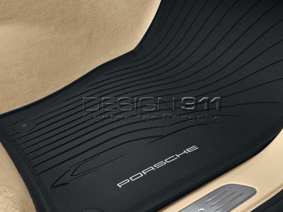 28 porsche cayenne floor mats uk 2013 13 porsche cayenne turbo cars monarch enterprises. Black Bedroom Furniture Sets. Home Design Ideas