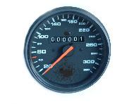 Buy Porsche 993 (911) (1994-1998) Instruments   Design 911