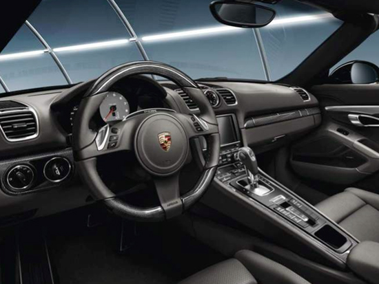 buy porsche 991 mki 911 2012 carbon fiber interior design 911