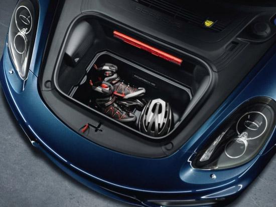 1000  images about New Porsche Parts & Accessories on Pinterest ...