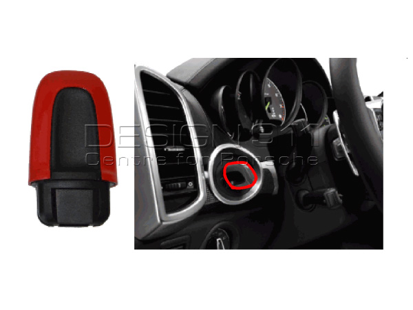 buy porsche boxster 718 ignition switch design 911