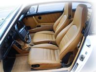 Interior Restoration Kit Porsche 911 Coupe 1974 1989 Interiorkit7489 Design 911