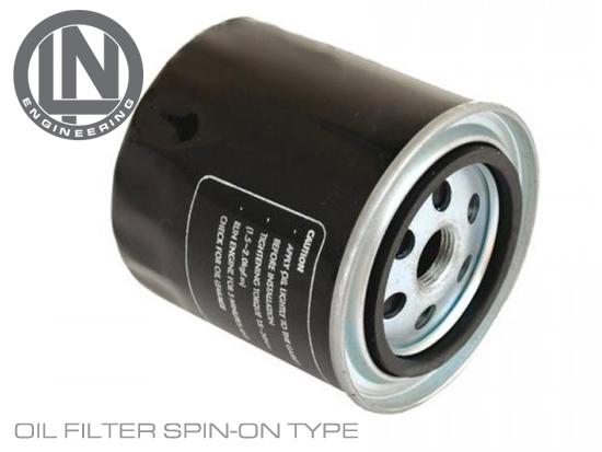 Oil Filter Adapter /& 2 Filter For Porsche 996 997 986 911 Carrera Boxster Cayman