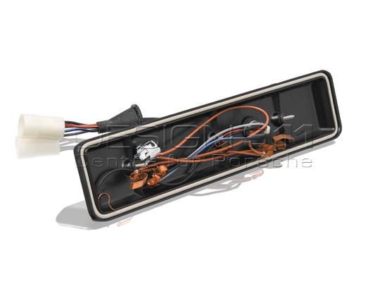 1982 porsche 928 wiring diagram 1982 mercury capri wiring