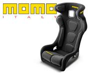 MOMO Daytona EVO Race Seat