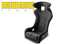 MOMO Daytona Race Seat