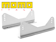 MOMO Side Mountings