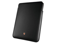 Porsche Case for iPad
