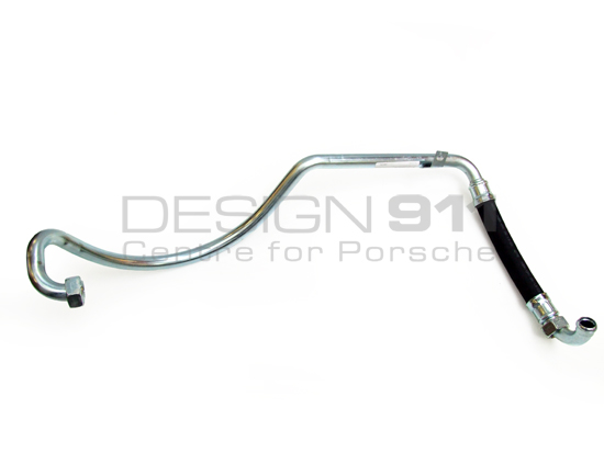 Ford Mustang Exhaust Headers Coated Tri Y Design 1 1 2 To 1 3 4 Pipes Oval Ports 2 1 2 Collectors 260 Or 289 Or 302 V 8 likewise Cargraphic Sport Exhaust System With Integrated Exhaust Flaps Porsche 9971 Carrera 36l 38l 05 08 P 150889493 likewise Mvrdv Aboutblank Design Expansive New Transit Hub And Archeo Park For Yenikapi In Istanbul also Akrapovic Evolution Line Titanium S Po997gt2e 1 also Ikeas Beautiful New Solkullen Led L  Floats Like A Paper Jellyfish. on pipes made by porsche