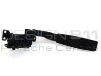 Pedal Accelerator. Porsche Cayenne *LHD Cars