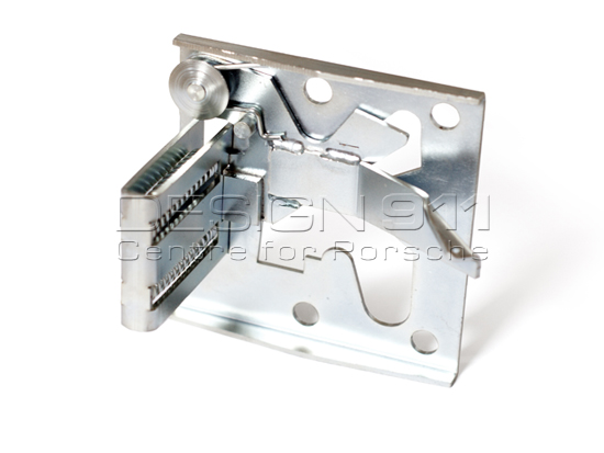 Buy Porsche 356  19501965  Boots  Rear Lid  Locks and Latches   Design 911