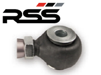 Dust Boots for Rod Ends for Porsche 986 / 996 / 987 / 999 - RSS
