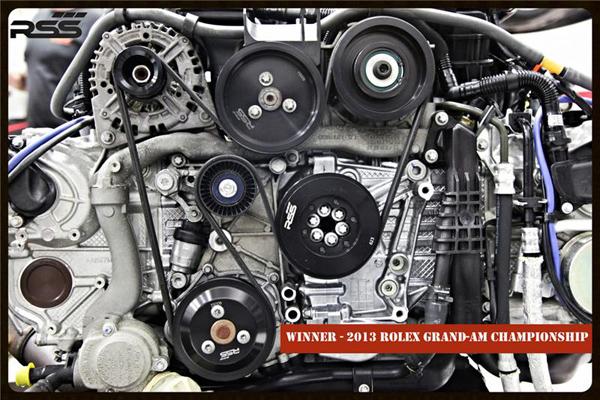 buy porsche boxster 986 987 981 boxster s 987 mkii 3 4l 2009 2012 rh design911 co uk Turbo Engine Diagram Porsche 928 Fuel System Diagram