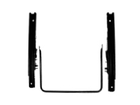 RECARO Slide Rails 364954