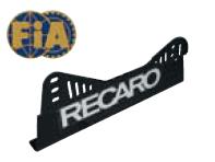 RECARO Steel Side Mount Adapter (FiA) 7202451