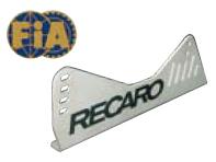 RECARO Aluminium Side Mount Adapter (FiA) 7207000