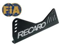 RECARO Steel Side Mount Adapter (FiA) 7207450A