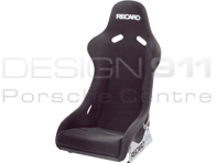 RECARO Pole Position (ABE) Race Seats
