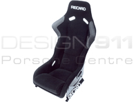 RECARO Profi SPG Race Seat