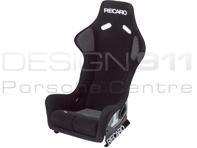 RECARO Profi SP-A Race Seat
