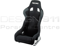 RECARO Profi SPG XL Race Seats